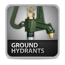 Ground Hydrants