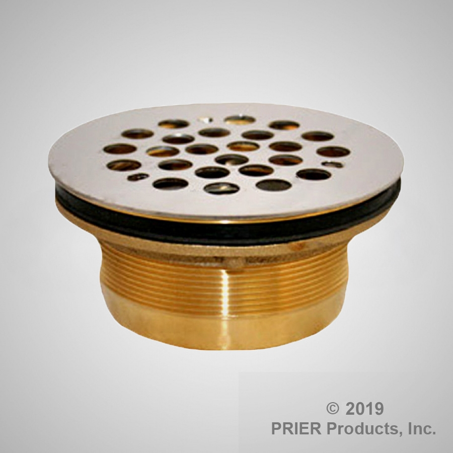 Prier Products