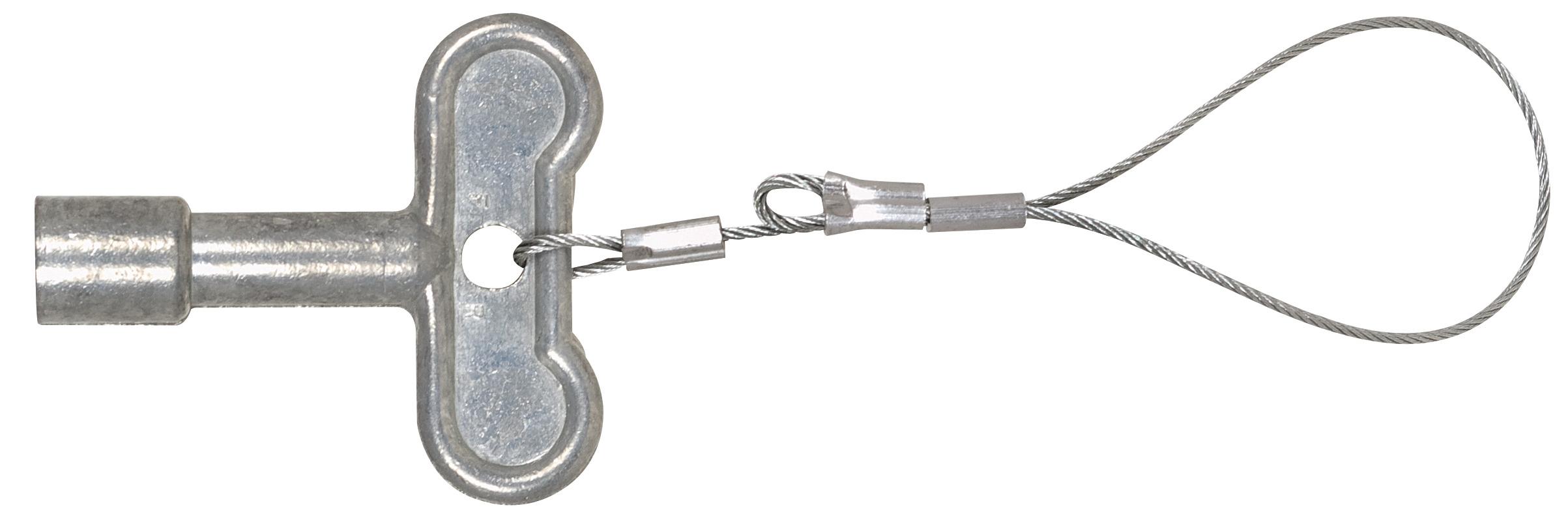 C 138 C 238 Heavy Duty Hose Bibb Angle Sill Faucet